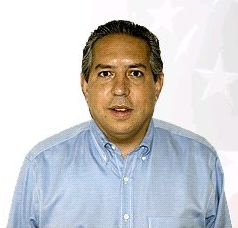 Garcia arrested, will be arraigned today