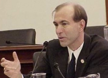 Garrett: 'Obama wants to go to the left and Romney wants… a diametrically different direction'