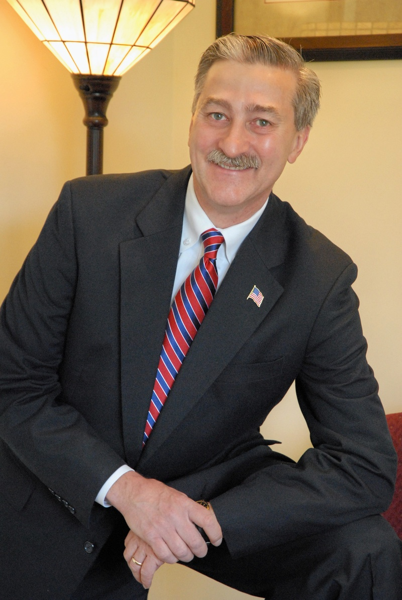 No-hoper gubernatorial candidates plan to organize their own candidates' forum