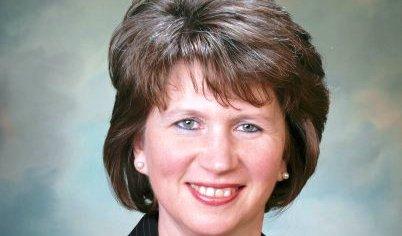 West Windsor councilwoman mulls senate bid