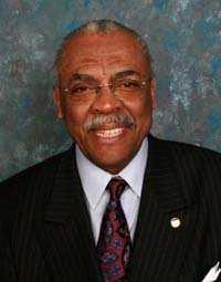 Longshoremen's leader Owens set to fill Essex County Freeholder Board vacancy