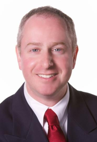 The PolitickerNJ Interview: GOP Senate candidate Brian Goldberg