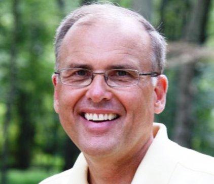 Goodwin likely to take Senate seat
