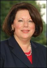 N.J. Association of Pipe Trades backs Greenstein in CD 12