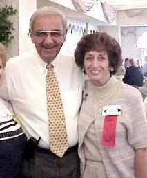 Joan Haytaian dies at 72