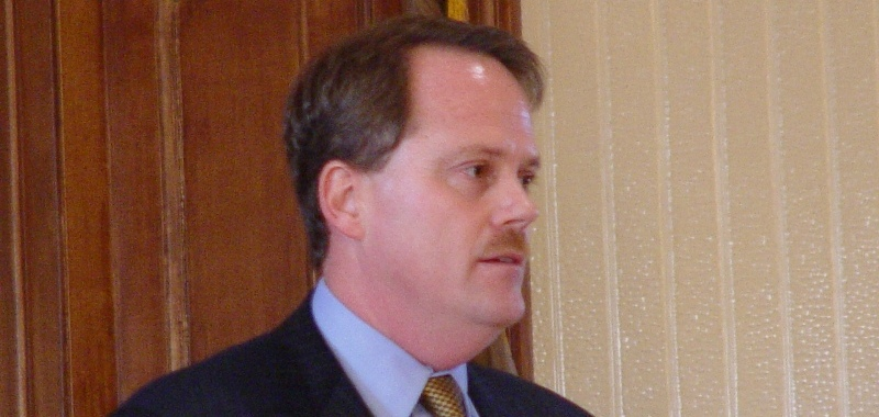 Hunterdon County freeholder considers state Senate run