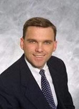 Hughes declares his 2014 challenge of LoBiondo; spurs GOP salvo against Van Drew