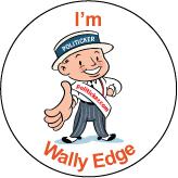 Chamber Trip Alert: Who is Wally Edge?