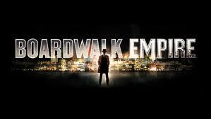 Effective Binge Watching Guide: 'Boardwalk Empire'