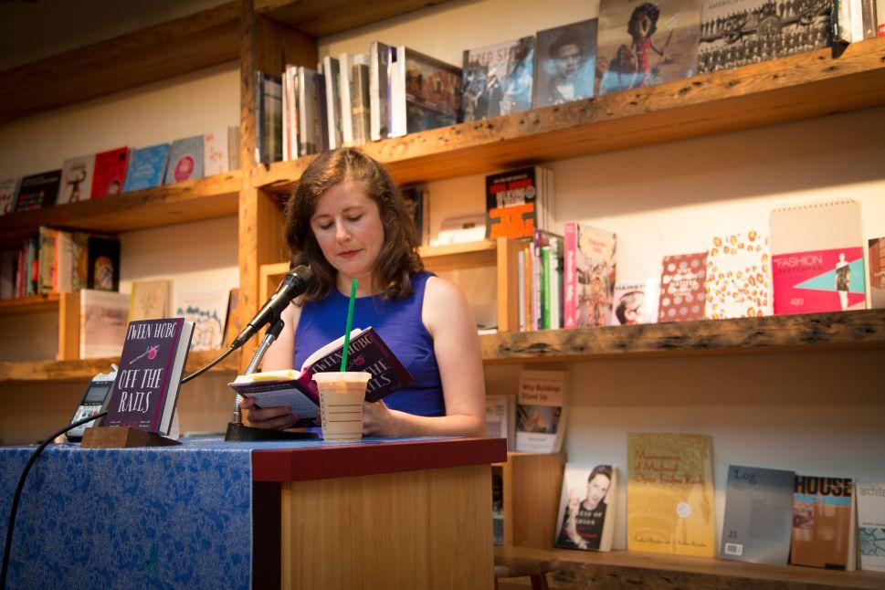 Tweenage Dirtbag: How Tween Hobo Alena Smith Turned Her Twitter Account Into a Career
