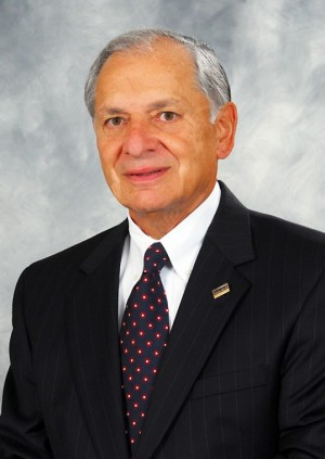 Mercer GOP nominates Inverso for Senate in 14th