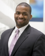 Jeffries pursues Booker's backing for School Board; interested in receiving support from all quarters