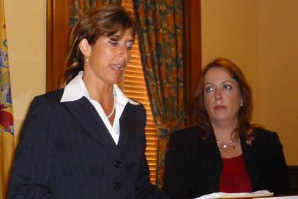 Beck seeks details on budget freezes from gov's office