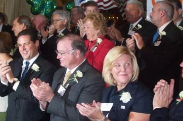 Healy demands that Fulop cancel Rumson fundraiser as Fulop cries hypocrisy