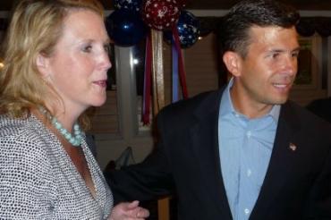 Spadea: Crowley considering Senate run