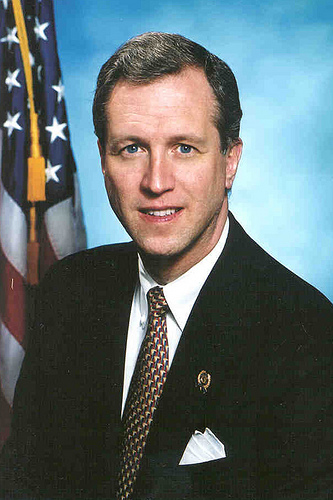 Wisniewski plans to make decision on governor after 2012 election