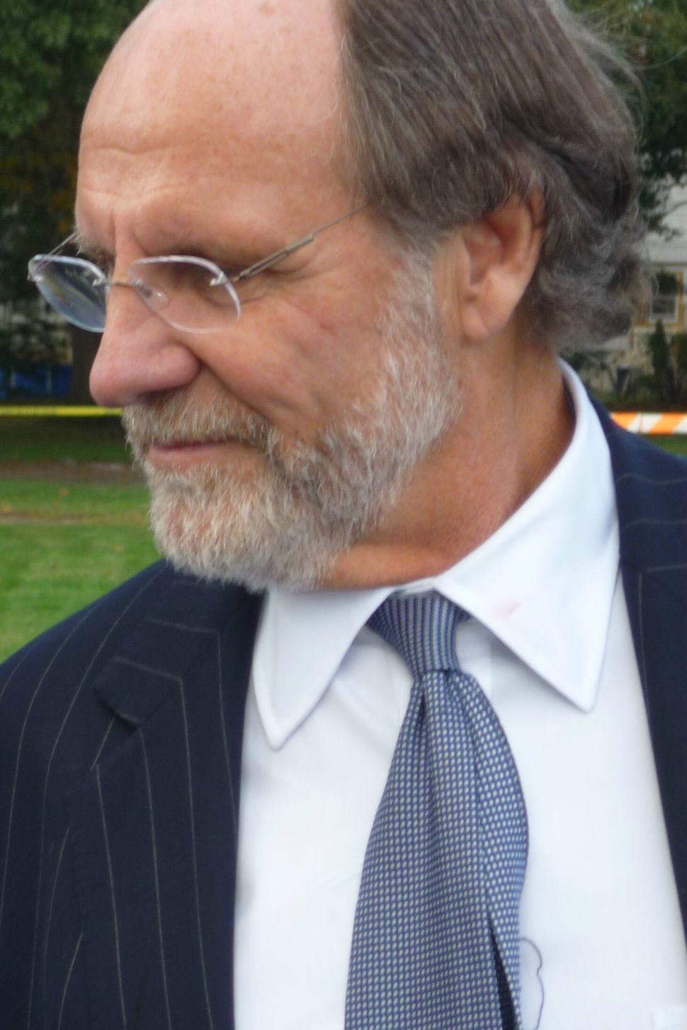 Senate signs off on six bills in bigger Corzine economic stimulus package
