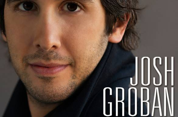 Winners and Losers: Week of the Groban reference