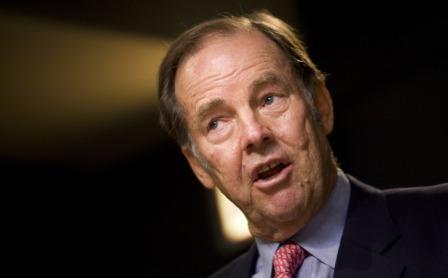 Former Governor Kean to endorse Christie for Governor