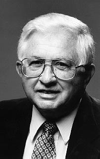 Former Assemblyman John Kelly dies