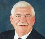 Mercer sheriff resigning