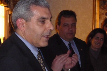 Kyrillos calls for firing of 17 CWA workers