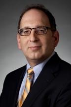 Lakewood lawyer challenging Smith