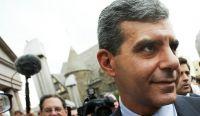The Christie 2012 conundrum: Kean v. Kyrillos