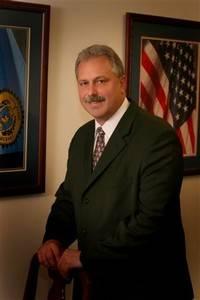Edison Mayor-elect Lankey announces his transition team