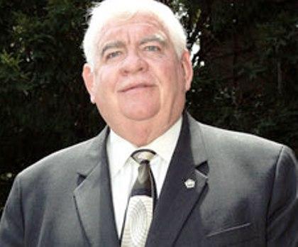 Inspector General urged to probe Larkin incident