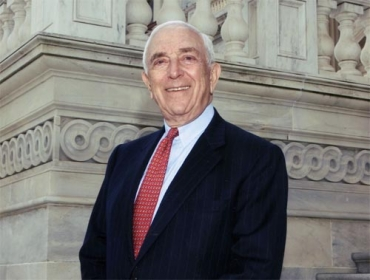 Lautenberg: 'I was disappointed the state lost $400 million in education resources'