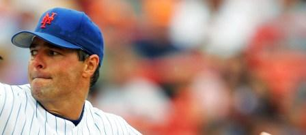 Leiter 'almost certain' he's not going to run against Adler in 2010