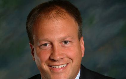 Chamber official joins Christie staff