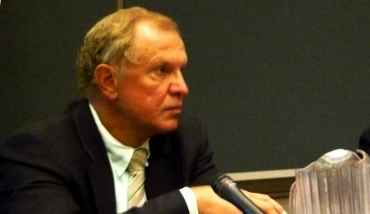 Lesniak: Lawsuit to overturn wagering ban will be reinstated