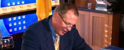 Lesniak-championed economic stimulus bill passes