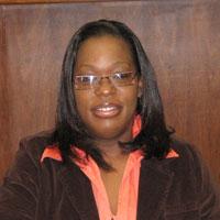 Perkins serving as acting mayor in Orange
