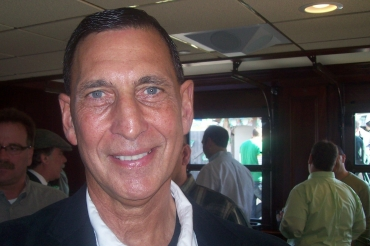 BREAKING: Money missing from LoBiondo campaign account