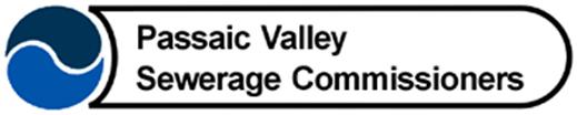 Sources: PVSC hit with subpoenas