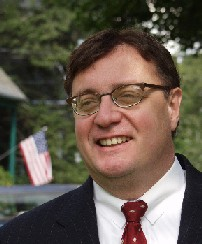 Lonegan joins PoliticsNJ.com