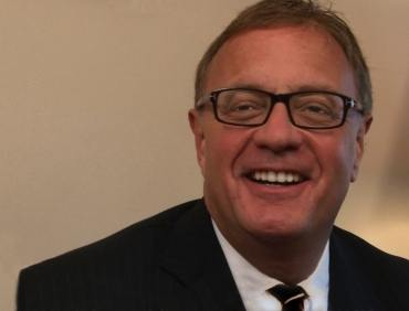 EXCLUSIVE PNJ POLL: Lonegan with huge lead in CD3; 60% of GOPers Think Bridgegate has Impacted Christie's Future