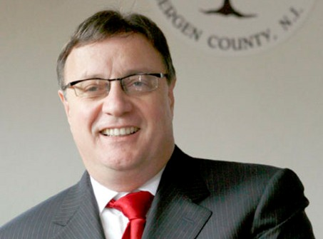 Lonegan gets matching funds