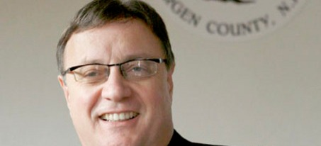 AP: Lonegan confirms ELEC probe
