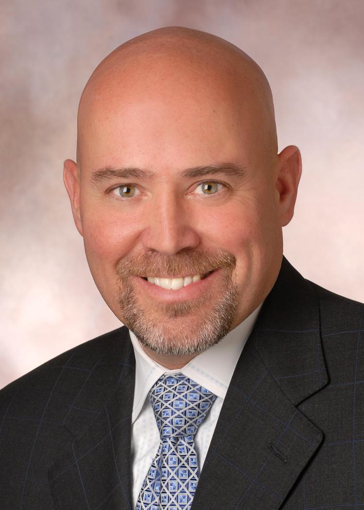 Randolph Township Mayor Tom MacArthur pursuing CD3 run