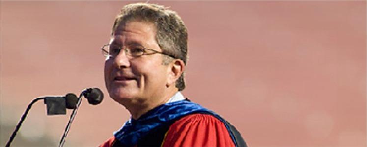 Sweeney resolution seeks resignation of Rutgers president