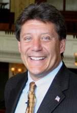 Christie calls on McKeon to sign dune easement