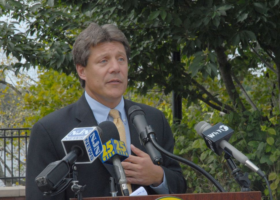 Assembly gets underway with consideration of 2.0 percent cap