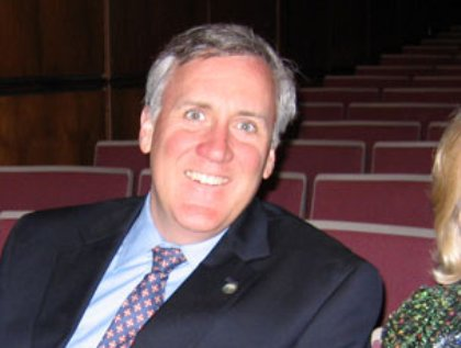 McNerney to seek re-election as Bergen County Executive