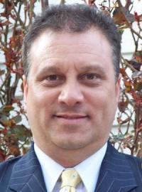 Menza's slate wins, as Hillside School budget fails