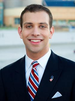 LoBiondo faced with primary challenger