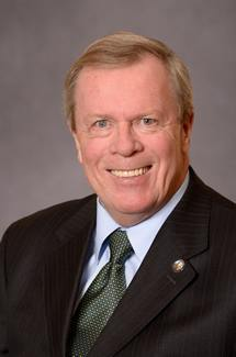 Bergen County Education Association endorses GOP Freeholder and Sheriff candidates
